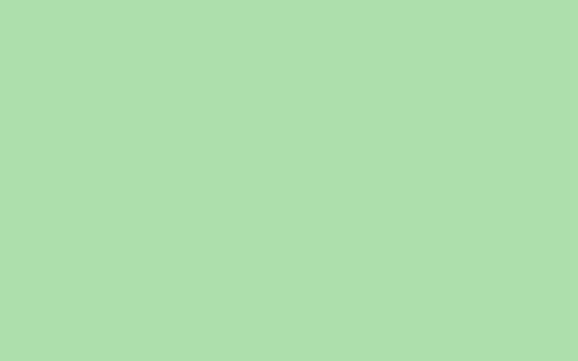 19 may solid light green wallpaper 3